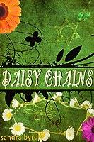 Daisy Chains (Friends for a Season)
