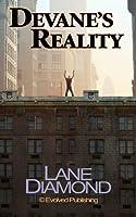 Devane's Reality - A Short Story