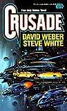 Crusade (Starfire, #2)