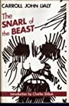 The Snarl of the Beast (Race Williams #1)