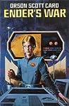 Ender's War (The Ender Quintet, #1-2)