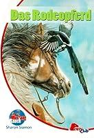 Das Rodeopferd (Mustang Ranch, #5)