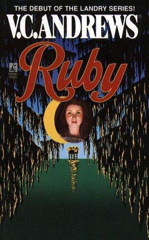 Ruby by V.C. Andrews