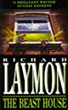 Download ebook The Beast House by Richard Laymon