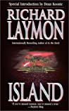 Island ebook download free