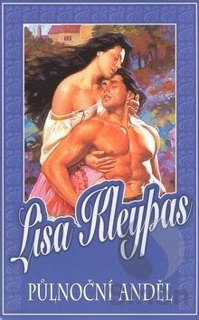 Půlnoční anděl by Lisa Kleypas