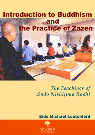 Introduction-to-Buddhism-and-the-Practice-of-Zazen