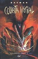 Batman - Colheita Infernal (Clássicos Batman)