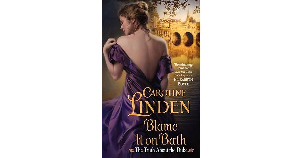 elizabeth boyle books in order