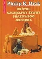 Krótki szczęśliwy żywot brązowego oxforda