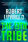 The 13th Tribe  (Immortal Files #1)