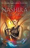Il sogno di Talitha (I Regni di Nashira, #1)