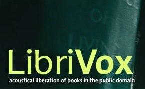 The Romance of Modern Chemistry (Librivox Audiobook)