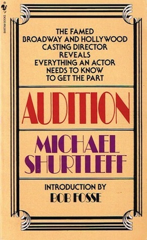 Audition-Everything-an-Actor-Needs-to-Know-to-Get-the-Part