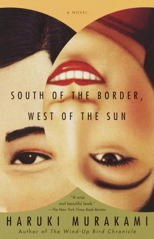 Image result for murakami south of the border west of the sun ending