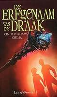 De Erfgenaam van de Draak (The Heir Chronicles, #3)