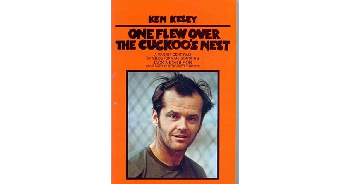 one flew over the cuckoos nest review Review: one flew over the cuckoo's nest at chickenshed published on april 26, 2018 april 27, 2018 by liz here's an interesting piece of pub quiz trivia: one flew over the cuckoo's nest was both a novel and a play over a decade before it became an oscar-winning movie.