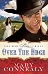 Over the Edge by Mary Connealy
