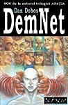 DemNet