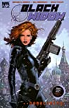 Download ebook Black Widow: Homecoming by Richard K. Morgan