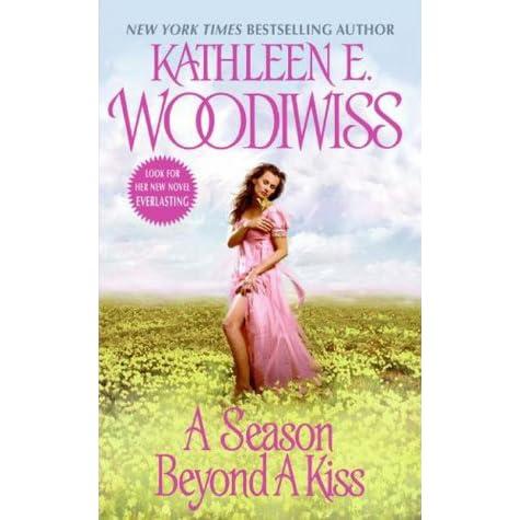 Kathleen woodiwiss shanna pdf download