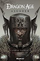 Asunder (Dragon Age, #3)