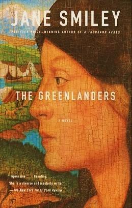 The Greenlanders