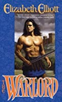 The Warlord (Montagues, #1)