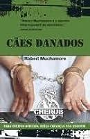 Cherub Mad Dogs Ebook