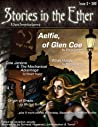 Stories in the Ether (Issue 2)