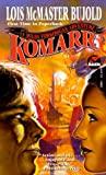 Komarr (Vorkosigan Saga, #11)