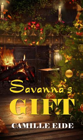 Savanna's Gift