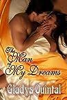 The Man of My Dreams (The Dreams, #1)