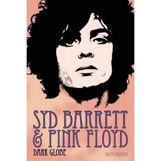 Syd Barrett & Pink Floyd Dark Globe