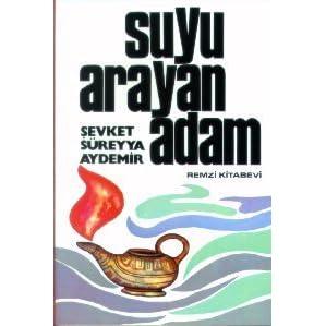 Analiz ve özet: Turgenev Kaynak suları