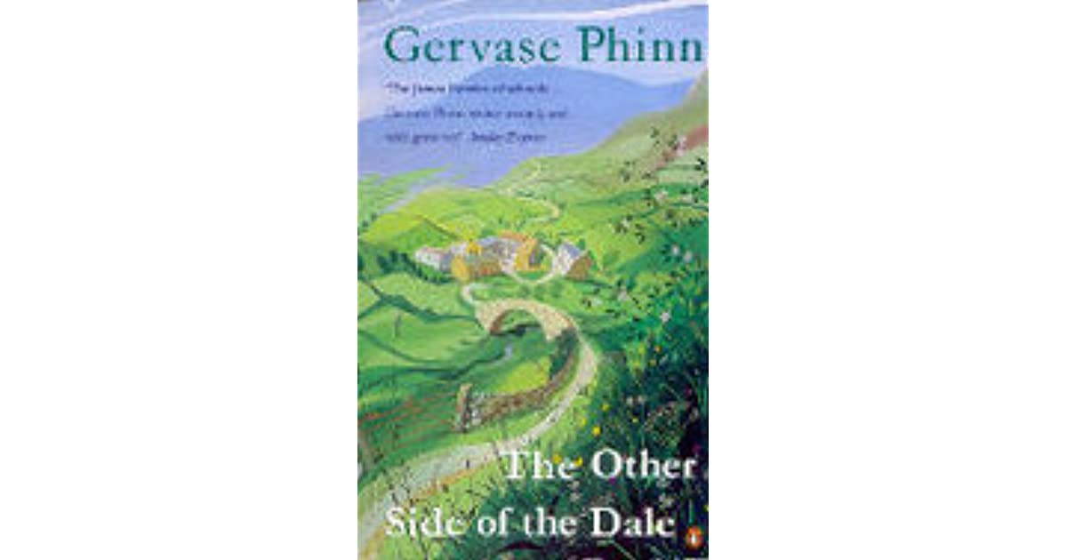 Featured books by Gervase Phinn