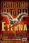 Eterna by Guillermo del Toro