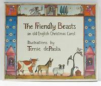 Friendly Beasts
