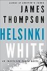Helsinki White (Inspector Kari Vaara, #3) ebook download free