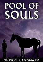 Pool of Souls