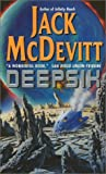 Deepsix (The Academy #2)