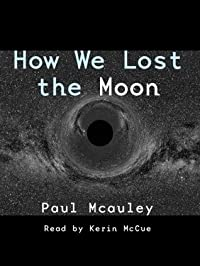 How We Lost the Moon
