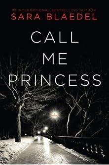 'Call