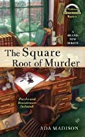 The Square Root of Murder