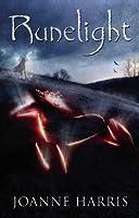 Runelight (Runemarks, #2)