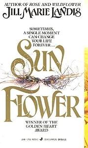Sunflower (Storm Family, #1)