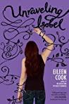 Unraveling Isobel