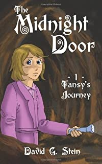 Tansy's Journey