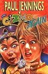 The Gizmo Again (Gizmo, #2)