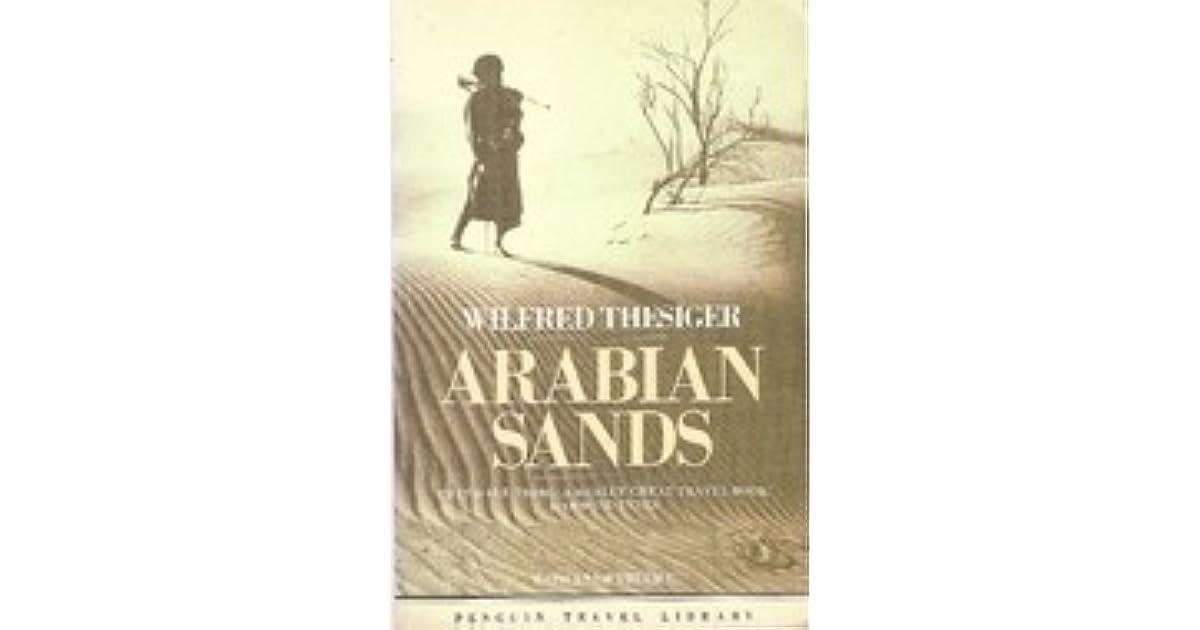 Arabic Nomad Fantasy Art